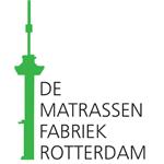 De Matrassen Fabriek Rotterdam